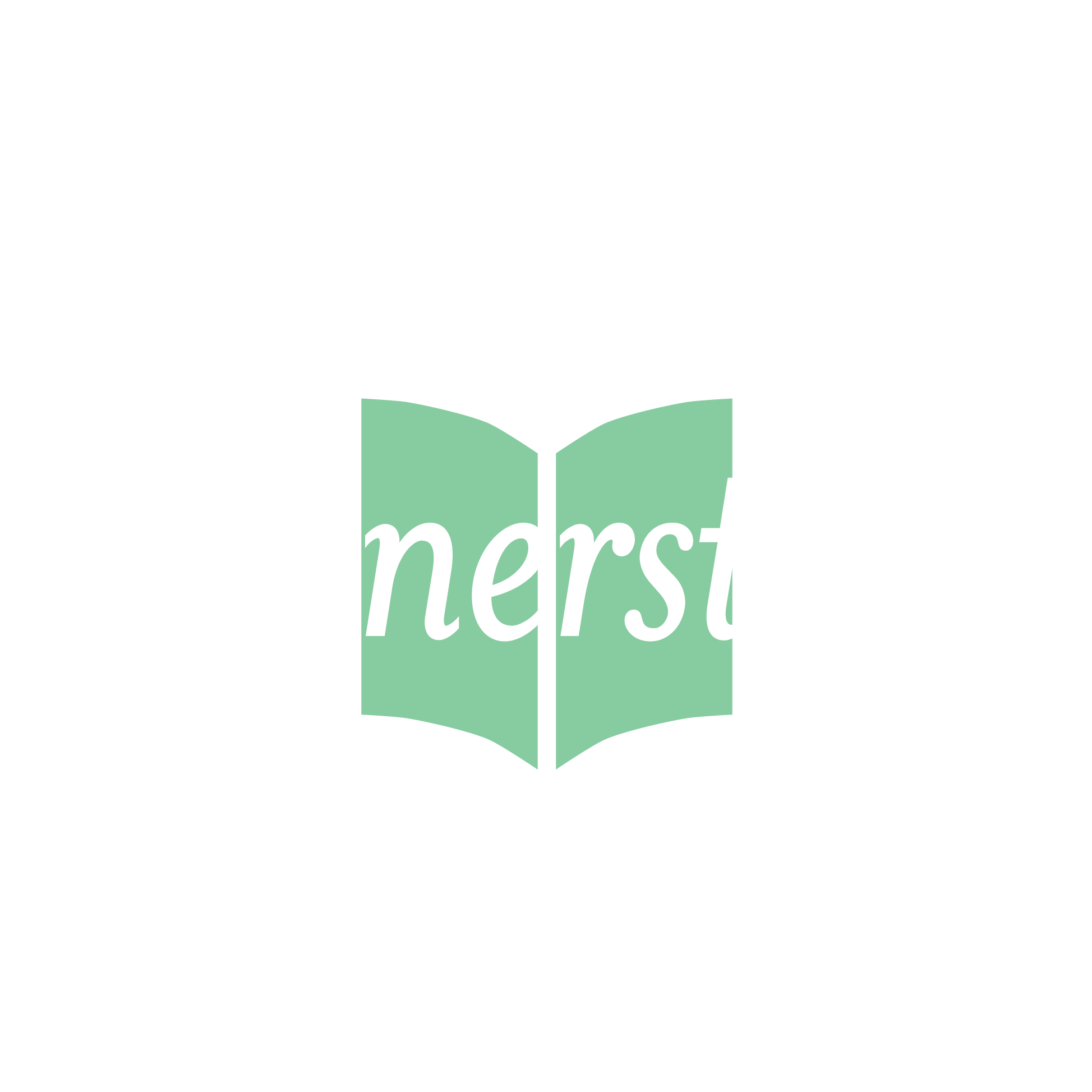 Cornerstone Baptist Church Terrell Texas